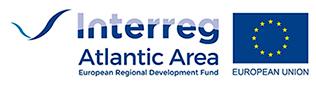 Blue-GIFT - Marine Renewable Energy (MRE) technology