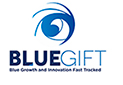 Blue-GIFT - Marine Renewable Energy (MRE) technology